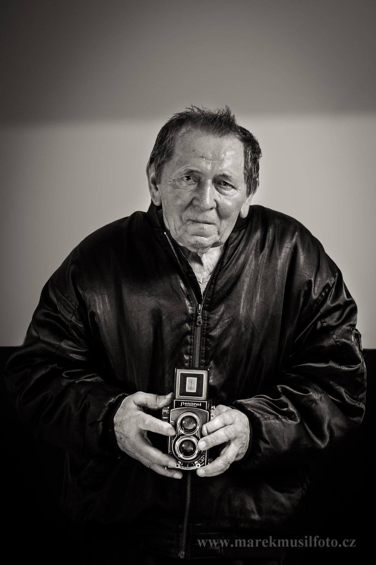 Stanislav Valný 2013