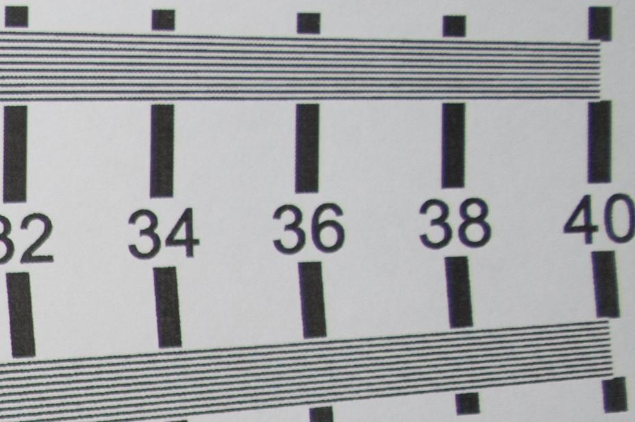 Pentax 18-55 @ 28mm 4.0