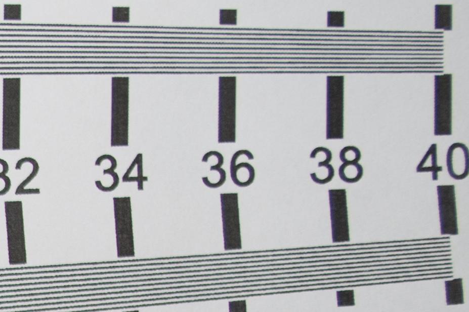 Pentax 18-55 @ 28mm 4.5