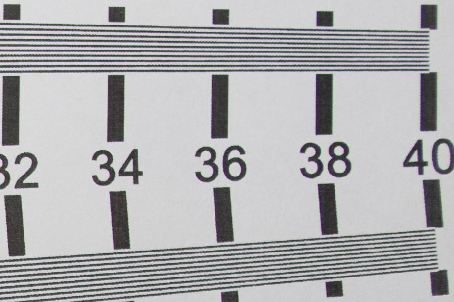 Pentax 18-55 @ 28mm 5.6
