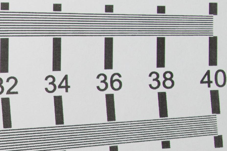 Pentax 18-55 @ 28mm 8.0