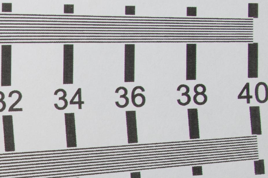 Pentax 18-55 @ 28mm 11.0
