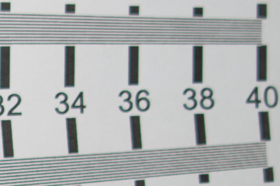 Sigma 28 1.8 @ 2