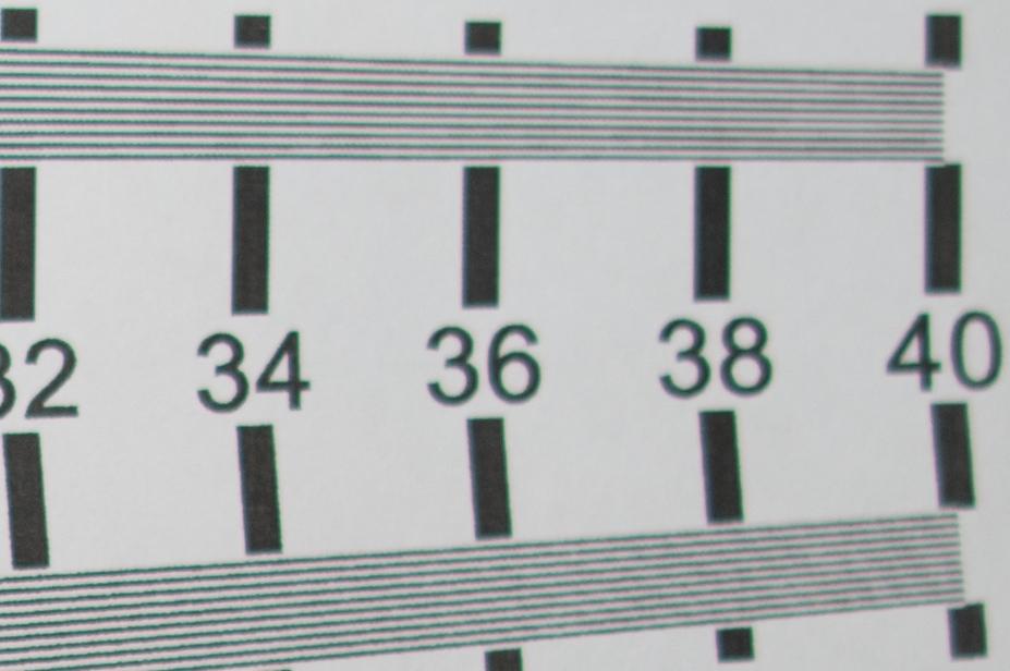 Sigma 28 1.8 @ 2.5
