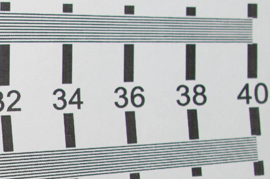 Sigma 28 1.8 @ 3.5