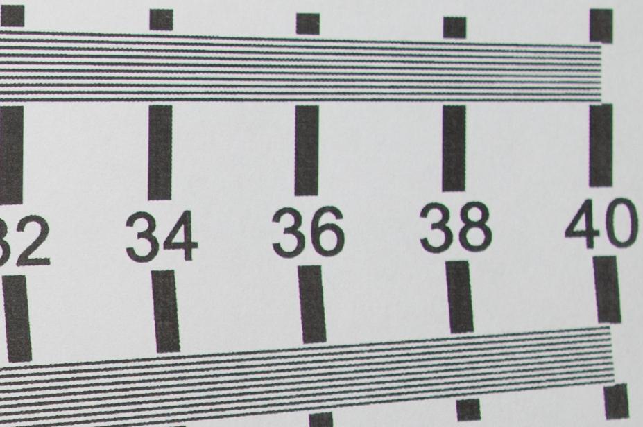 Sigma 28 1.8 @ 4.5