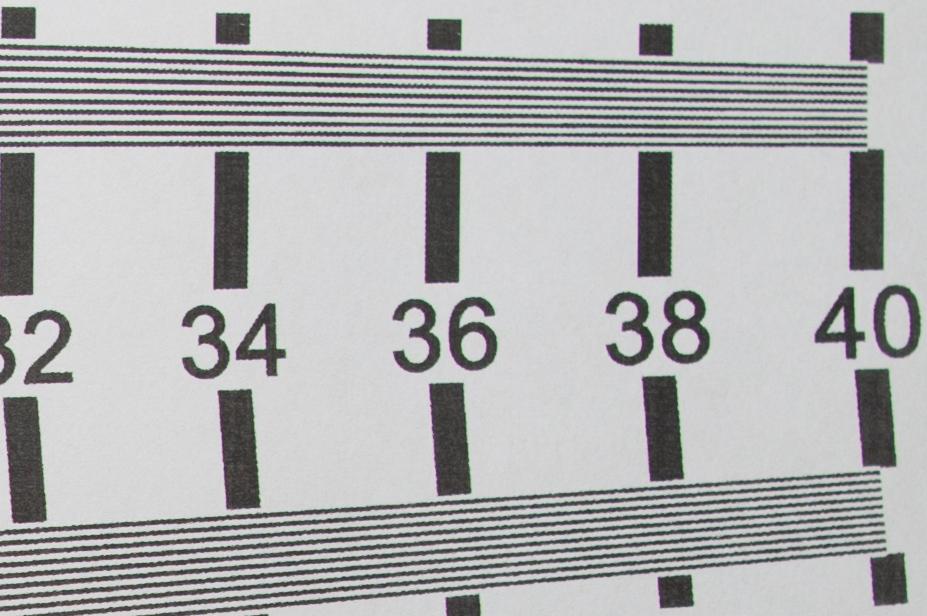 Sigma 28 1.8 @ 5.6