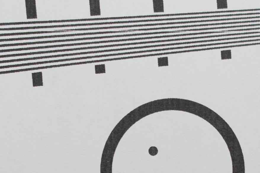 Sigma 28 1.8 @ 2.8