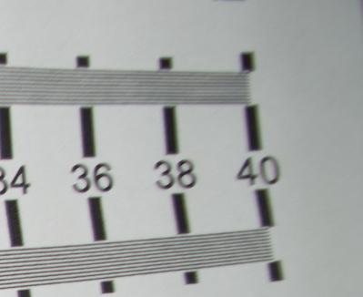 NWR 18 3.5