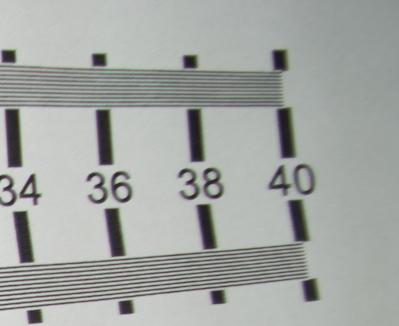 WR 18 3.5