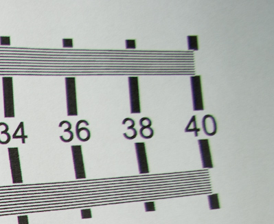 WR 18 5.6