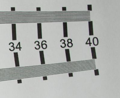 NWR 35 4.5