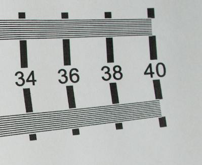 NWR 35 5.6