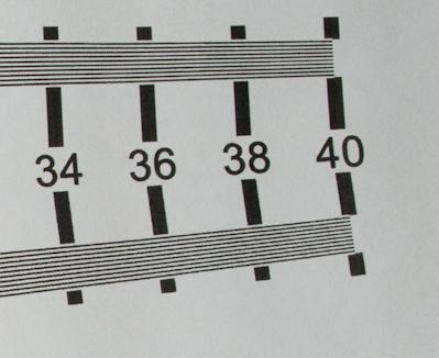 NWR 35 11.0