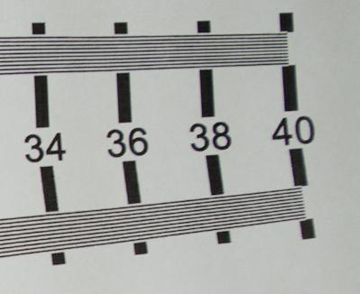 WR 35 5.6