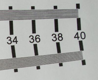 WR 35 8.0