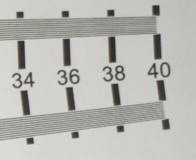 A 50 1.7