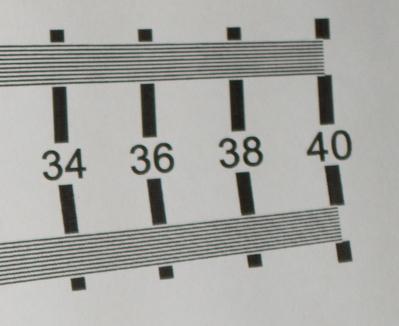 NWR 55 5.6