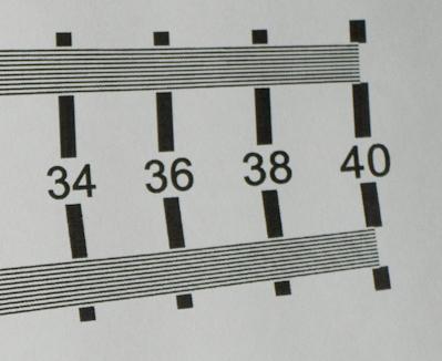 NWR 55 8.0