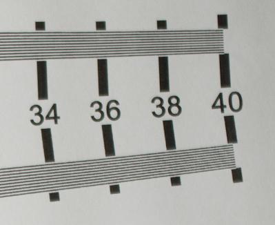 WR 55 5.6