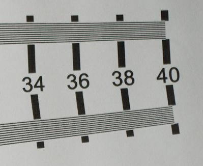 WR 55 8.0