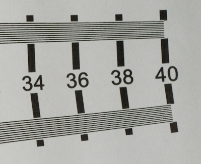 WR 55 11.0