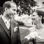 Marek Musil svatební foto