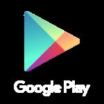 Forsaken Valley VR na Google Play
